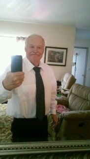 Meet joeby and other LDS Singles at TrueLDS.com was born and raised in the church and come from a good family. I love the church and love to follow the prophet and general authorities. I'm nowhere perfect but I do have a desire to do my best. The Temple is where I've found my greatest peace and comfort.