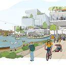 Google construirá un barrio futurista en Toronto  Sidewalk Labs, hermana de Google (ambas dependen de la matriz Alphabet), se ha asociado con la ciudad de Toronto para comenzar a planear un vecindario diseñado como un modelo para la vida urbana en el siglo XXI. Comentan en la CNN que invertirá 50 millones de dólares en la fase inicial de…