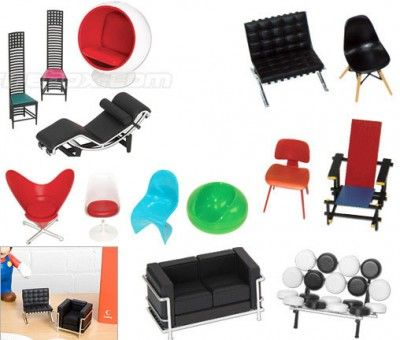 desktop designer chairs 1