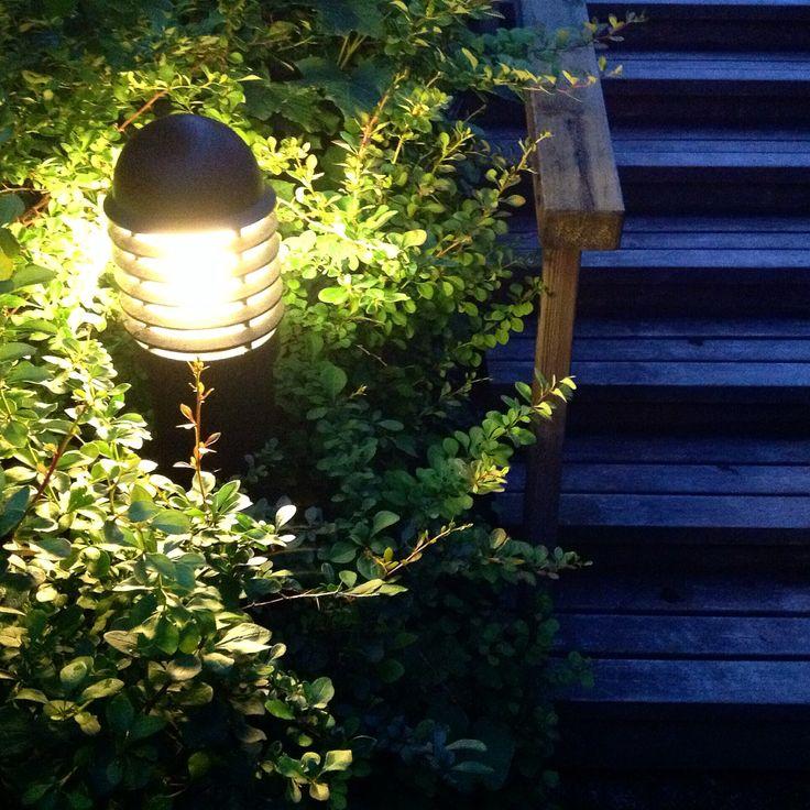Ne pitkät ja huolettomat #kesäyöt / Those long and #carefree #summer #nights