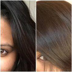 Best At Home Box Dye For Dark Hair |