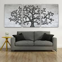 Image result for aluminium wall art