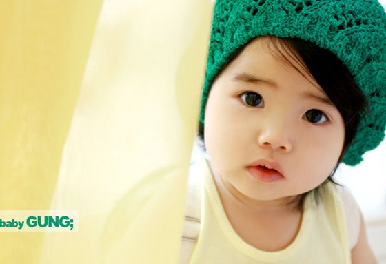 Google Image Result for http://www.deshow.net/d/file/baby/200908/south-korean-star-baby-44-2.jpg
