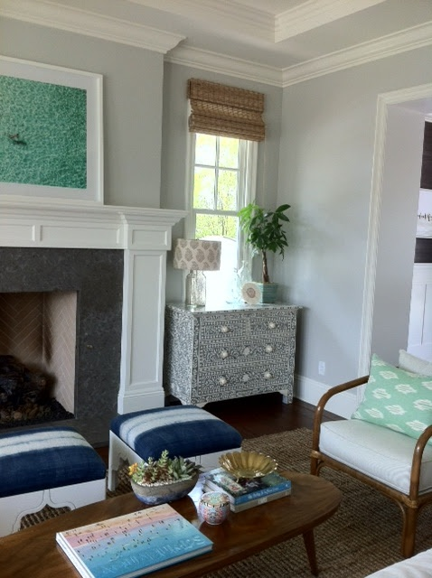 Navy Turquoise And Gray Living Room Decor Pinterest