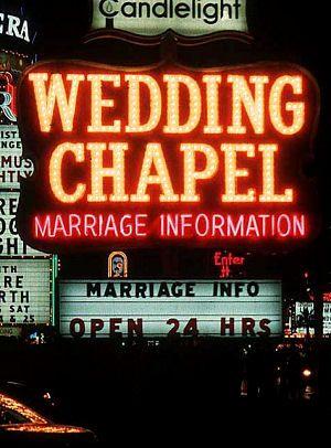 Google Image Result for http://www.weddingdetailsite.com/wp-content/uploads/2011/06/Vegas-Wedding-Chapel-2.jpg