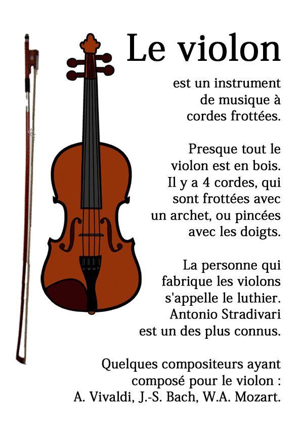 rencontres musicales savoie Grenoble