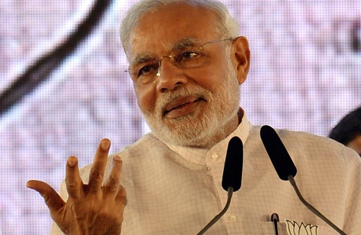"""Share or Comment on: """"INDIA: Narendra Modi Calls AoL Event 'Kumbh Mela Of Culture'"""" - http://www.politicoscope.com/wp-content/uploads/2015/10/India-News-Headline-Now-Shri-Narendra-Modi.jpg - Narendra Modi was speaking on the first day of the three day event organised on the floodplains of the Yamuna river in New Delhi.  on Politicoscope: Politics - http://www.politicoscope.com/2016/03/12/india-narendra-modi-calls-aol-event-kumbh-mela-of-culture/."""