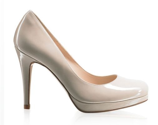22 Best B Russell And Bromley Images On Pinterest