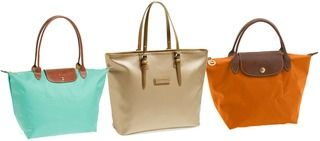 33% Off Longchamp Totes & Handbags @ Nord Strom - Hot Deals Find & vote for the hottest deals at www.hotdeals.com Also check us out on FB! www.facebook.com/hotdealscom