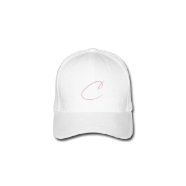 Cli Stone Clothing, Flexfit Baseball Cap, www.clistone.com/clothing