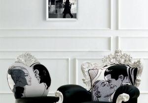 Современные классические гостиные