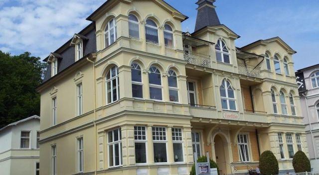 Villa Laetitia - #Apartments - $99 - #Hotels #Germany #Bansin http://www.justigo.co.uk/hotels/germany/bansin/villa-laetitia_213003.html