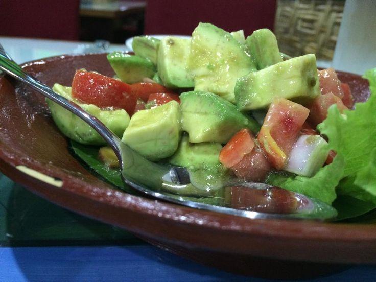 ... Burmese Cuisine on Pinterest   Burmese, Eggplant salad and Chicken