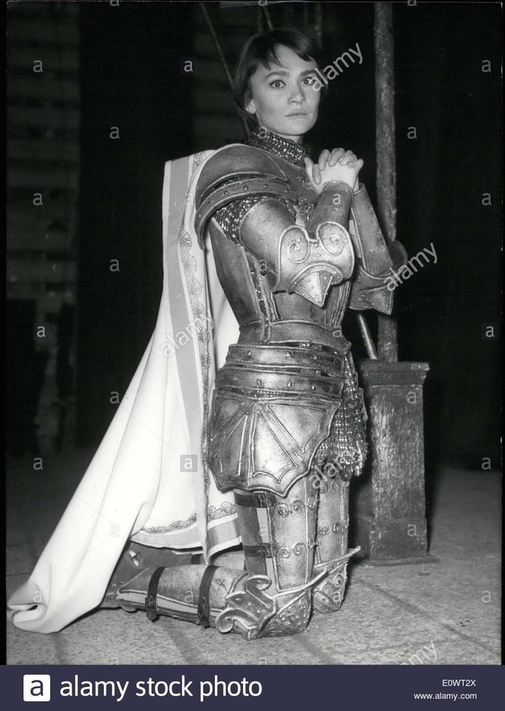 Image result for joan of arc armor