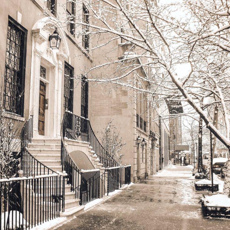 Best 25+ Upper East Side Ideas On Pinterest