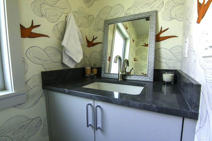 Best Gaspars Bathroom Remodel Projects Images On Pinterest - Bathroom remodel seattle