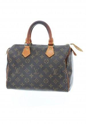 2e05cec0e8c Sac Louis Vuitton Speedy 25