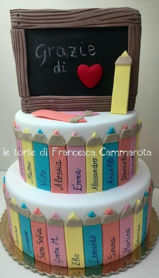 Oltre 25 fantastiche idee su Torte coccinella su Pinterest ...