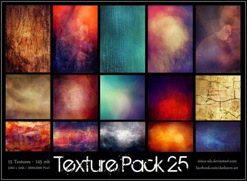 350_Texturas_Gratis_para_Descargar_Pack_06