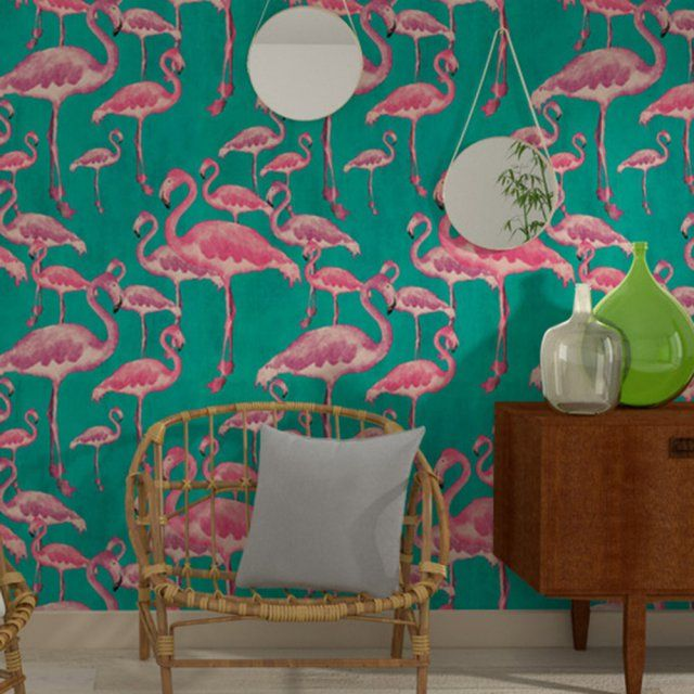 246 best I love papier peint images on Pinterest | Wallpaper ...