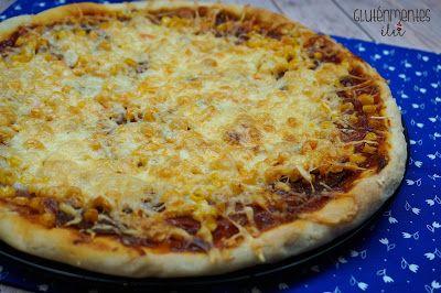 http://glutenmenteselet.blogspot.hu/2017/01/glutenmentes-pizza-rizslisztbol.html