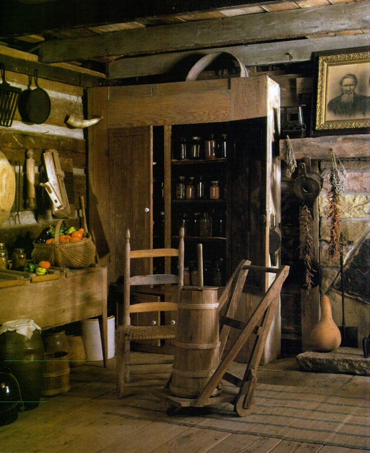 Primitives Home Decor: 17 Best Images About Primitive Home Decor On Pinterest