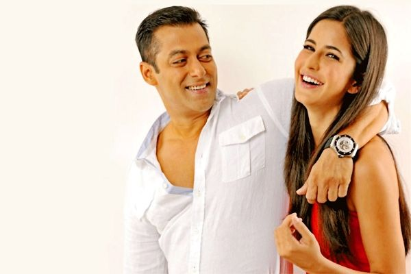OMG: A little birdie gives us a clue the Details of ex-couple Salman-Katrina late night driveing - http://www.movierog.com/celebrity_gossips/omg-a-little-birdie-gives-us-a-clue-the-details-of-ex-couple-salman-katrina-late-night-driveing/