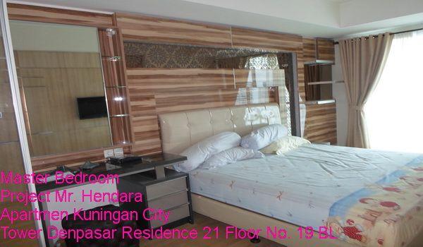Arciv Jakarta - Interior Jepara - Furniture Jepara