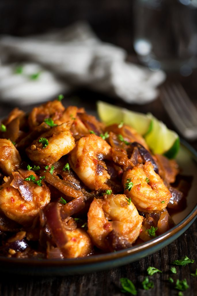177 best malaysian food images on pinterest malaysian food malaysian sambal shrimp malaysian cuisinemalaysian recipesmalaysian forumfinder Gallery