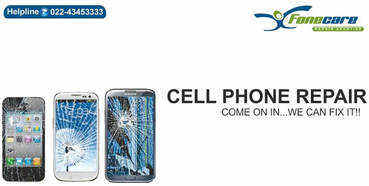 charging regulations for cellular phone companies Cell phone reimbursement issues the use of a cell phone is a requirement for many types of work some small companies provide employees with cell phones and allow a limited amount of.