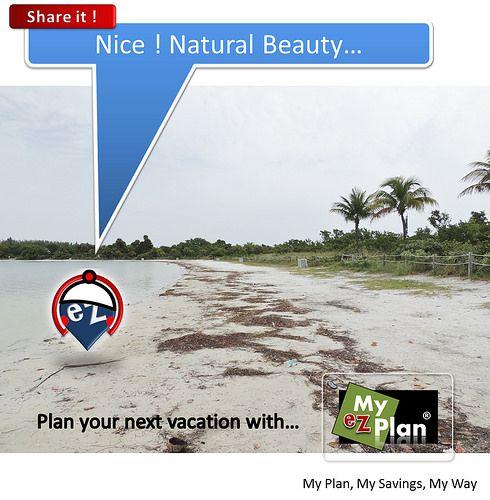 """Splendid Spot |  Go to www.myezplan.com ...& discover  Unbelievable Savings in Fort Lauderdale - FL USA  with myezplan - Pinterest #thesun #shine #sunnydays #design #gloomy #asia #myezplan"""