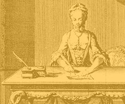 The Encyclopedia of Diderot & d'Alembert Collaborative Translation Project. This site has been designed to make accessible to teachers, students, and other interested English-language readers translations of articles from the Encyclopédie edited by Denis Diderot and Jean le Rond d'Alembert in the 18th century