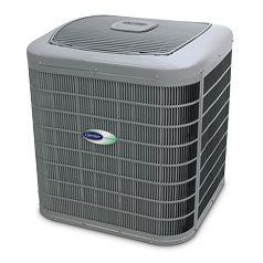 Your premier source for comparing Carrier heat pump prices, a growing heating and cooling solution for homeowners
