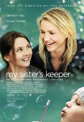 Always cry when i see this movie :(