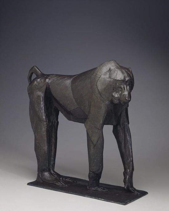 Souvent 160 best rough sculpture images on Pinterest | Animal sculptures  SP95