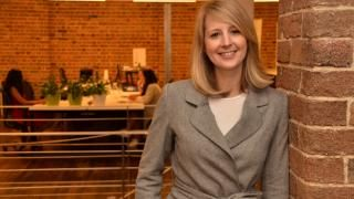 Sydney-based start-up accelerator BlueChilli launched a new program designed to address the gender gap in the burgeoning technology sector in Australia.