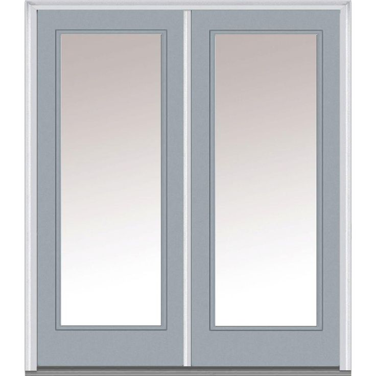 17 best ideas about double storm doors on pinterest for Double entry storm doors