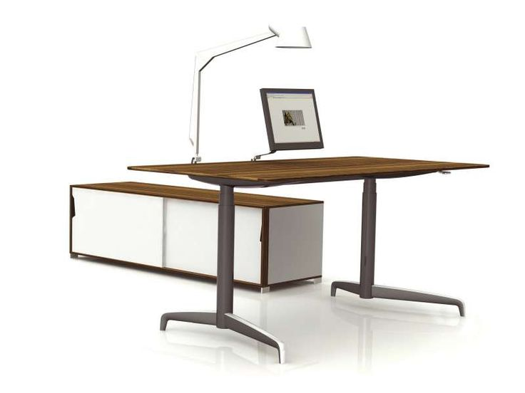 20 Best Images About Sit Stand Desks On Pinterest 5 Years Office Furniture