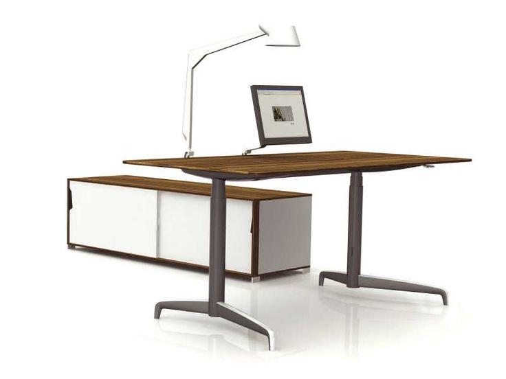 20 Best Images About Sit Stand Desks On Pinterest 5