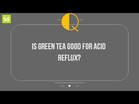 Is Green Tea Good For Acid Reflux? - WATCH VIDEO HERE -> http://bestcancer.solutions/is-green-tea-good-for-acid-reflux    *** green tea causes cancer ***   Possible green tea side effects guide. Heartburn can cause cancer are you at risk? Find out now. Green tea side effects and risks (osteoporosis) the spruce. The more processed the tea product is, caffeine it has. How to cure acid reflux with green tea home...