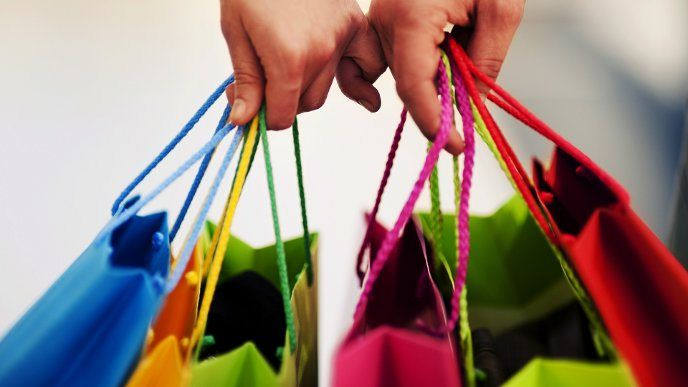 Top 10 Factory Shops in Johannesburg. ! http://www.flyabs.com/newyork-to-johannesburg