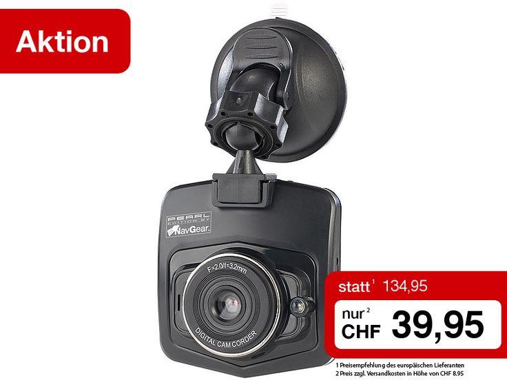 Jetzt die Auto-Dashcam MDV-640 zum Sonderpreis sichern: http://www.pearl.ch/so/search.do?catc1=1321-12&catc2=1322-12&pdid=CHA4363+CHA2402+CHA4249&vid=613&wa_id=26&wa_num=1