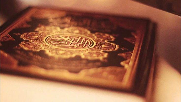 #Bismillah #Allah #Coran #Quran #Islam #Muslim