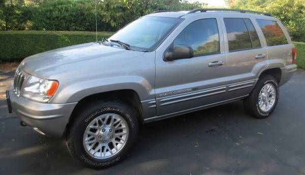 1000 Ideas About Jeep Grand Cherokee Limited On Pinterest Grand Cherokee Limited Jeep Grand