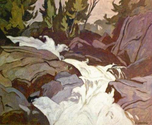 casson-oxtongue-river.jpg 500×410 pixels