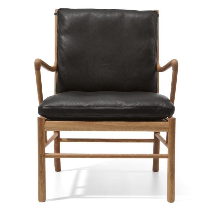 ber ideen zu d nischer stuhl auf pinterest danish modern st hle und teak. Black Bedroom Furniture Sets. Home Design Ideas