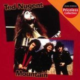 Ted Nugent/Mountain [CD]