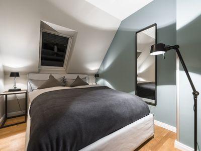 15 best Schlafzimmer images on Pinterest Bedroom, Cabins and - schlafzimmer möbel martin