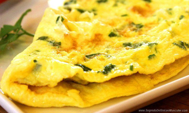 Café Da Manhã Na Dieta Para Emagrecer... ➡ https://segredodefinicaomuscular.com/10-maneiras-de-turbinar-sua-dieta-para-emagrecer/  Gostou? Compartilhe com seus amigos...  #EstiloDeVidaFitness #ComoDefinirCorpo #SegredoDefiniçãoMuscular