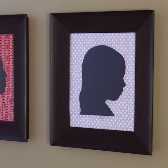 Best 25+ Framing fabric ideas on Pinterest | Framed fabric ...